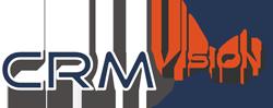 System CRM Vision online