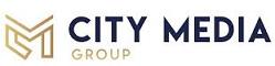 logo CityMedia