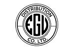 logo EGV