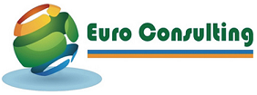 logo EuroConsulting