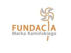 logo Fundacja Kaminskiego
