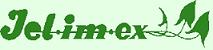 logo Jelimex