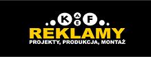 logo Kaef