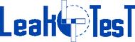 logo LeakTest