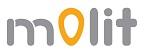 logo Molit Polska