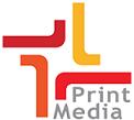 logo PrintMedia