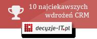 wyroznienie-top10crm