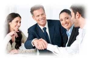 Nowoczesna wizja relacji z klientem