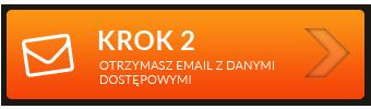 zamow-krok2