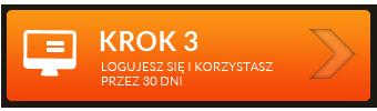 zamow-krok3