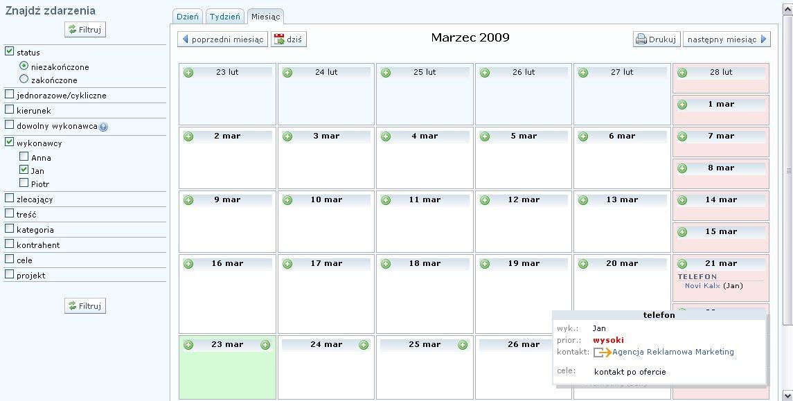 folder_kalendarz-i-dzialania--full.png