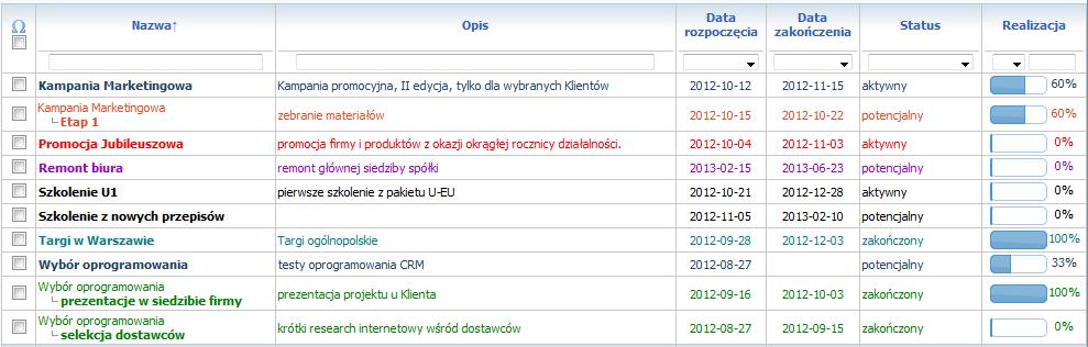 folder_projekty--full