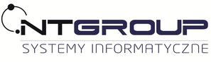 Logo NTG