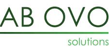 Logo Abovo
