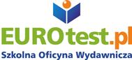 Logo Eurotest