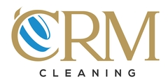 Logo CRM Cleaning