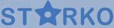Logo Starko