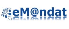 Logo Emandat