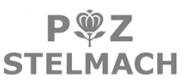 Logo PZ Stelmach