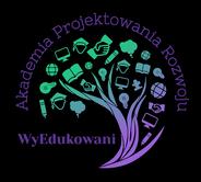 Logo Wyedukowani
