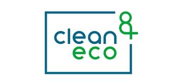 Logo Clean Eco